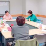 12月グリットマネジメント研修|日本保育士研修センター