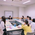 保育士のためのRefresh&Study→Refdy@武蔵小杉 5月開催されました