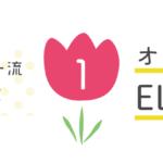 【第1回 ELM講座】さまざまな見方・考え方の存在を認める-|オンライン 開催レポ