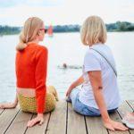親子でオンラインSMILE第1回目 開催レポ -愛と勇気づけの親子関係セミナー