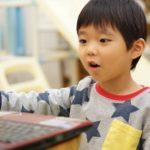 オンライン保育成功の秘訣公開!子どもを退屈させない7つの工夫と注意点|#Stay at home