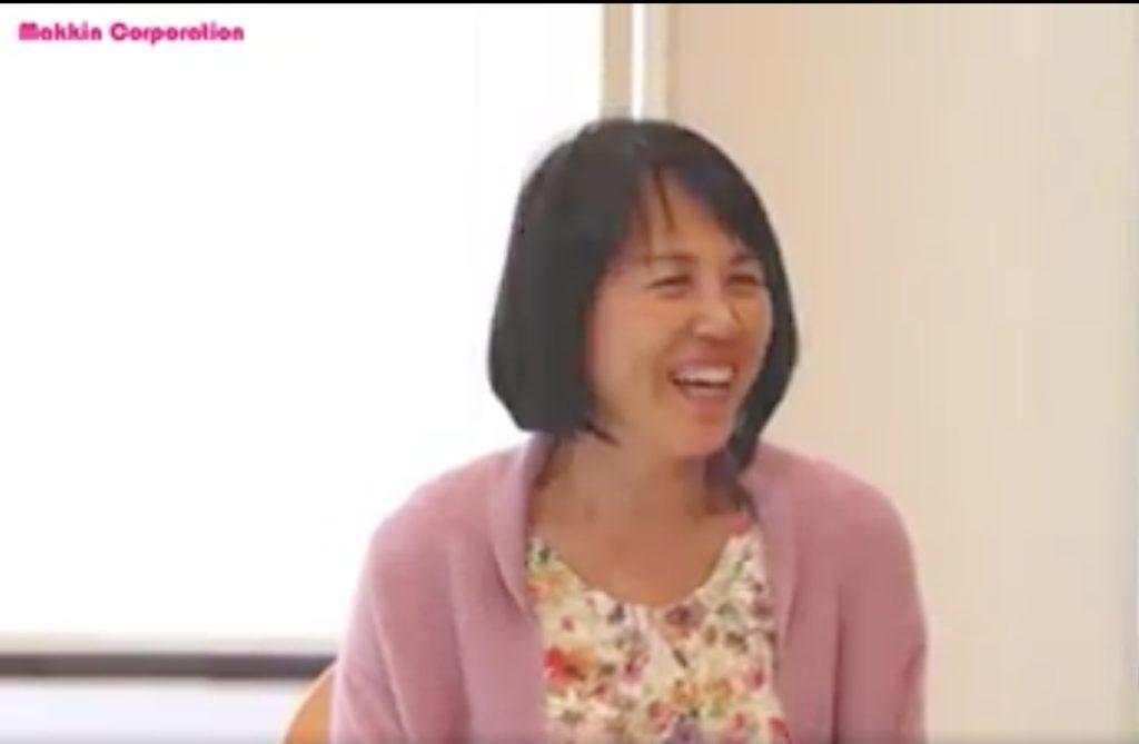 【SMILE参加生紹介】教育者/ぶなの森代表 _ 稲垣真理子さん